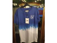 Siksilk tops new with tags