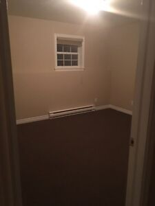 2 BEDROOM FULL BASEMENT APARTMENT ALL INCLUSIVE