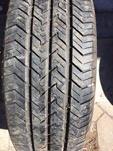 3 pneus 4 saisons