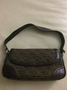 7b7a6d98433 bags and purses in Perth Region, WA   Bags   Gumtree Australia Free Local  Classifieds   Page 3