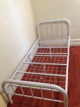 BEDS FOR SALE $30 Auburn Auburn Area Preview