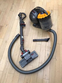 Nearly new Dyson DC28 for sale