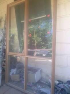 New Stegbar Awning Window $80!!!!