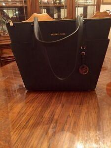 Michael kors purses for sale