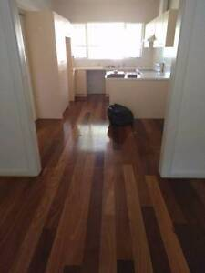 Jarrah Polished Floorboards MAKE US AN OFFER Vale Park Walkerville Area Preview