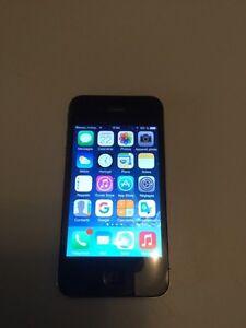 iPhone 4 32 gig