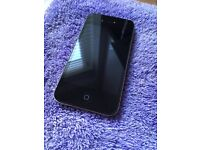 Apple iPhone 4s 32gb immaculate unmarked EE