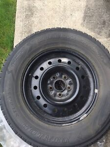 16 inch rims for sale