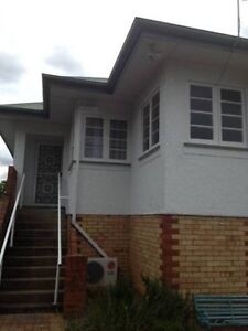 Room share 2 ppl $110 each. Moorooka Brisbane South West Preview