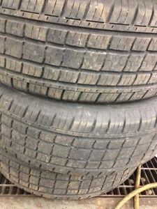 275/65r18 tired $180 obo Cambridge Kitchener Area image 4