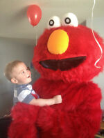 MASCOT RENTALS - LOCALLY OWNED AND OPERATED!!!!