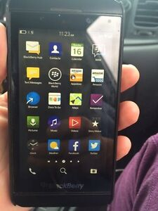 Blackberry 10 London Ontario image 1