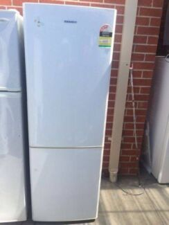 buttom freezer Nice 3.5 star 350 liter LG fridge , can delivery a
