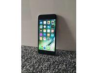 iPhone 6 - excellent