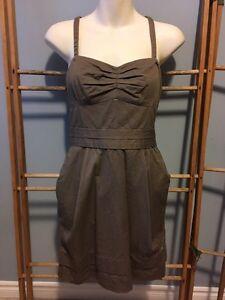 Various Aritzia WILFRED DRESSES, Sizes XS/S/M London Ontario image 9