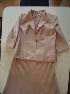 Robe pour la mère de la mariée