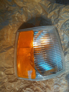 NOS - Volvo 850 Combined Lamp Assembly