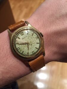 Looking for vintage Rolex Downtown-West End Greater Vancouver Area image 5