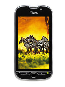 How to Buy a Used myTouch 4G