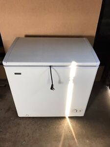 Danby 5.5 Cubic Ft Freezer