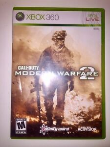 Call of Duty: Modern Warfare 2 CHEAP