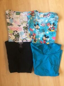 Assorted clothes  Prince George British Columbia image 3