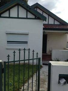 View Now &  can Move Straightway, 2 Single Bed Furnished Room Belmore Canterbury Area Preview