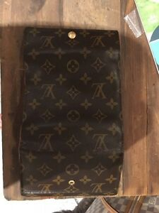 Louis Vuitton Alexandra Wallet London Ontario image 2
