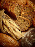 The Art of Bread Making