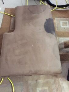 Carpet and upholstery cleaning Regina Regina Area image 3