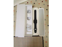apple watch mint condition
