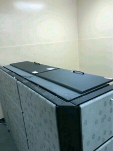 Cubicle office start $95