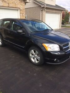 For Sale Dodge Caliber 2011 Great Condition