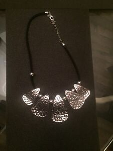Selling Lia Sophia Jewellery
