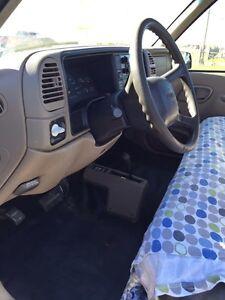 Chevrolet Pick up 4 X 4 boite 8 pieds Saguenay Saguenay-Lac-Saint-Jean image 5
