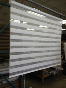 blinds for sale direct from manufacture!!!!!!!!!!