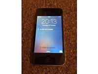 iPhone 4s unlocked 32gb