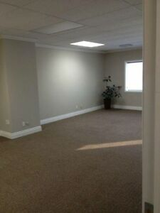 Affordable professional offices, parking included! London Ontario image 5