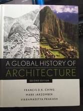A global history of Architecture Surfers Paradise Gold Coast City Preview