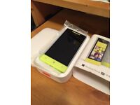 HTC 8S WINDOWS PHONE UNLOCKED NEW
