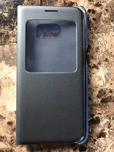 Samsung Galaxy S7 + Accessoires Gatineau Ottawa / Gatineau Area image 6
