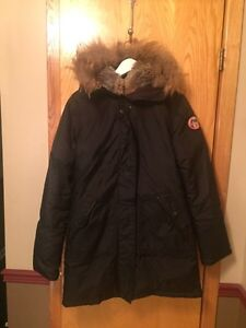 PAJAR WOMENS WINTER JACKET!! $400!! WOW** West Island Greater Montréal image 1