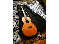 *BRAND NEW* Tanglewood T3 Acoustic Guitar&Case