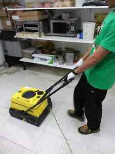 Office cleaning and commercial cleaning  Edmonton Edmonton Area image 6