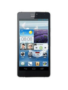 How to Buy a Huawei Ascend D2