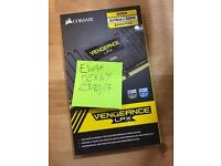 Corsair Vengeance LPX 32GB (2x16GB) DDR4 2400 MHz - BRAND NEW - UNOPENED
