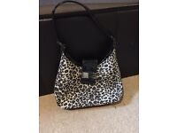 Lovely small Guess bag