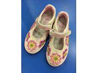 Lelli Kelly shoes size 9 (27)