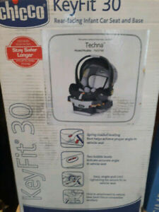 Baby Car Seats/ Baby Strollers *KIDS*