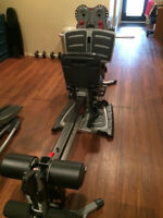 Bowflex Revolution For Sale